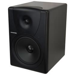 Полочная акустическая система Mackie MR8