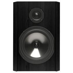 Полочная акустическая система Boston Acoustics CS26