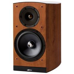 Полочная акустическая система Jamo C 803