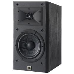 Полочная акустическая система JBL Arena 130
