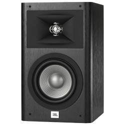 Полочная акустическая система JBL Studio 230