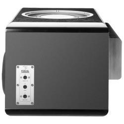Полочная акустическая система Focal SM9