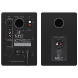 Полочная акустическая система Mackie CR3