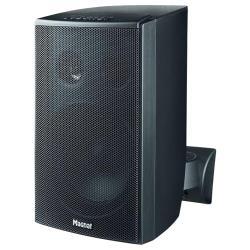 Полочная акустическая система Magnat Symbol Pro 160