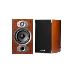 Полочная акустическая система Polk Audio RTi A1