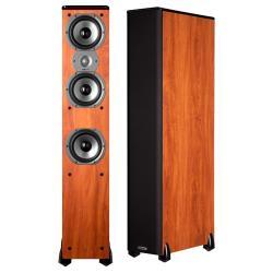Напольная акустическая система Polk Audio TSi 400