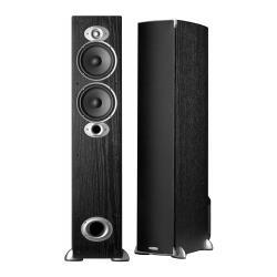 Напольная акустическая система Polk Audio RTi A5