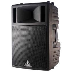 Полочная акустическая система BEHRINGER B300