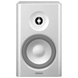 Полочная акустическая система Denon SC-N7