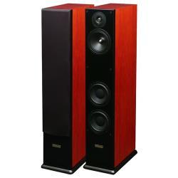 Напольная акустическая система Arslab AC3