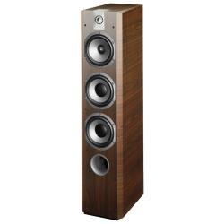 Напольная акустическая система Focal Chorus 726V