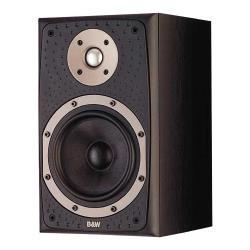 Полочная акустическая система Bowers & Wilkins DM 303