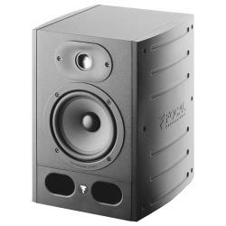 Полочная акустическая система Focal Alpha 50