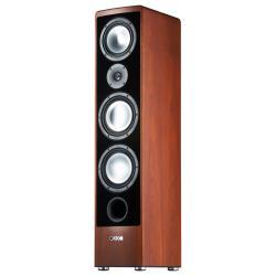 Напольная акустическая система Canton Ergo 690 DC