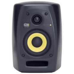 Полочная акустическая система KRK VXT 4