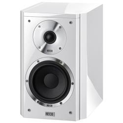 Полочная акустическая система HECO Aleva GT 202