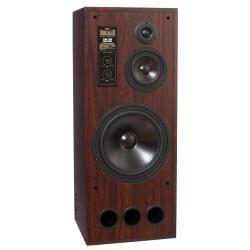 Напольная акустическая система Radiotehnika RRR SM-300