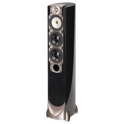 Напольная акустическая система Paradigm Studio 60 v.5