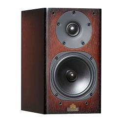 Полочная акустическая система Castle Acoustics Knight 1