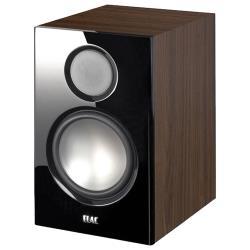 Полочная акустическая система Elac BS 63.2