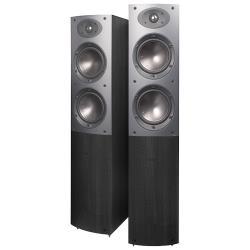 Напольная акустическая система Mordaunt-Short Aviano 6