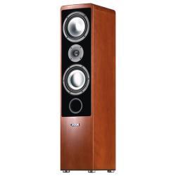 Напольная акустическая система Canton Ergo 670 DC