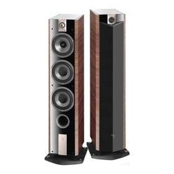 Напольная акустическая система Focal Chorus 826 V
