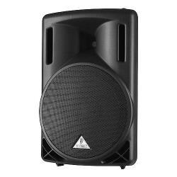 Напольная акустическая система BEHRINGER Eurolive B212A