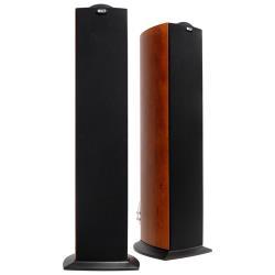 Напольная акустическая система KEF iQ50