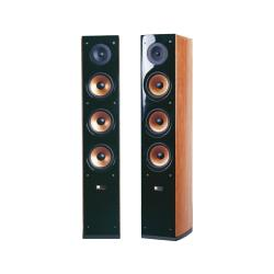 Напольная акустическая система Pure Acoustics SuperNova 8F