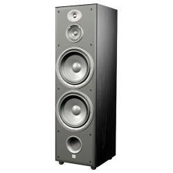 Напольная акустическая система JBL E 100