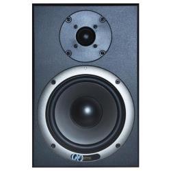 Полочная акустическая система Axelvox TR-5A