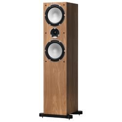 Напольная акустическая система Tannoy Mercury 7.4
