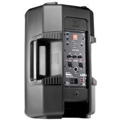 Акустическая система JBL EON610