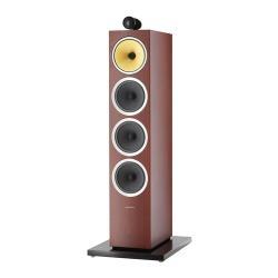 Напольная акустическая система Bowers & Wilkins CM10 S2