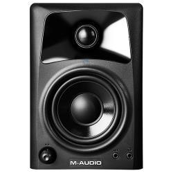 Полочная акустическая система M-Audio AV32