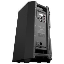 Напольная акустическая система Electro-Voice ZLX-12P