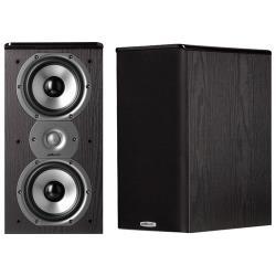 Полочная акустическая система Polk Audio TSi 200