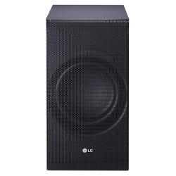 Саундбар LG SJ8