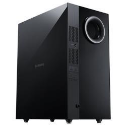 Саундбар Samsung HW-H430