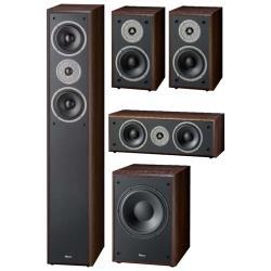 Комплект акустики Magnat Monitor Supreme 2151