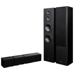 Комплект акустики Pioneer S-ES3TB