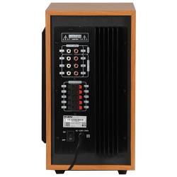 Комплект акустики SVEN HT-435