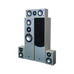 Комплект акустики SVEN HP-540T