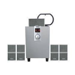 Комплект акустики Odeon AV500