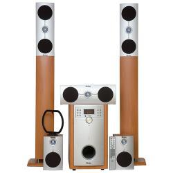 Комплект акустики Dialog J-T106CH
