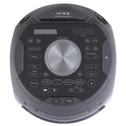 Музыкальный центр Sony MHC-V82D