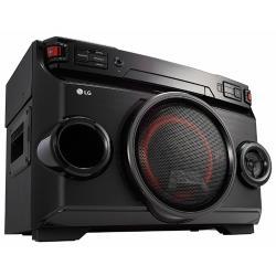 Музыкальный центр LG XBOOM OM4560