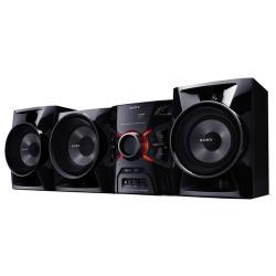 Музыкальный центр Sony MHC-EX990