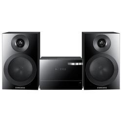 Музыкальный центр Samsung MM-E320